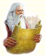 Profetior &  spådom