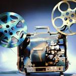 MUSIK, FILM & MULTIMEDIA
