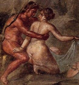 Kärlek, sex, erotik