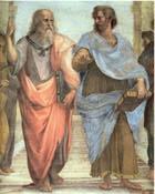 Filosofi  & religion