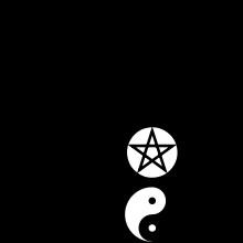 Myter, religion & tradition