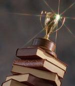 TIO I TOPP - våra populäraste böcker just nu